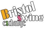 Bristol Swing eXchange